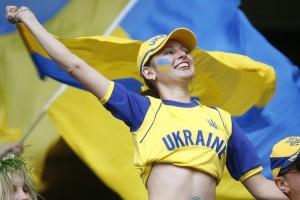 romantic tour ukraine