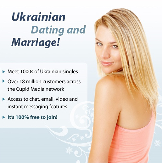 Click why So Many Single Women In Ukraine