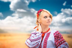 ukraine woman dating