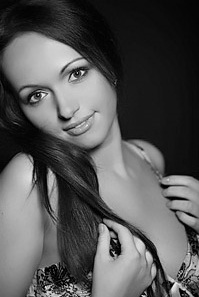 cute only ukraine women