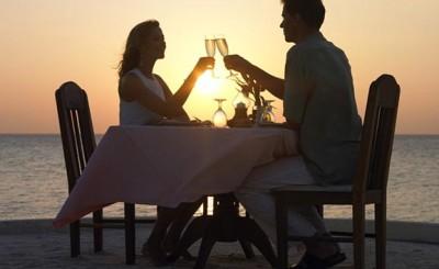 dating ukraine women