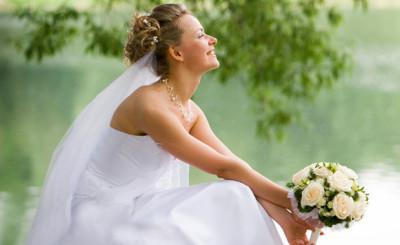 fiancee visa for usa