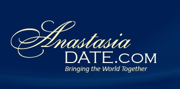 Anastasia Video Chat