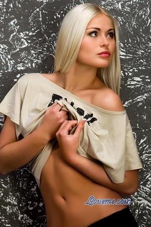 Ukraine Odessa Is Beautiful Wealthy 121