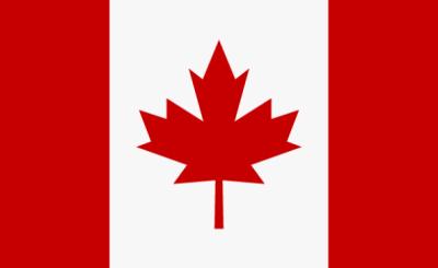 Ukraine bride visa Canada