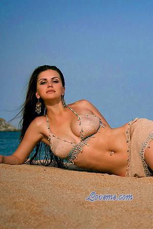 Wonderful Woman From Ukrain 23