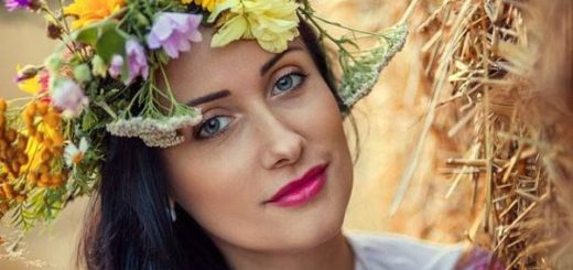 Ukraine mail order brides