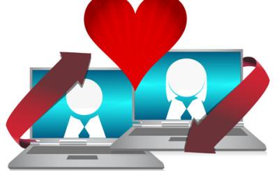 Ukrainian dating online