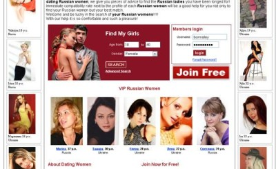 Legitimate dating sites usa