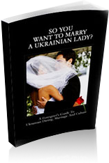 Ukraine Dating Guide