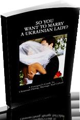 Ukraine Dating Guide