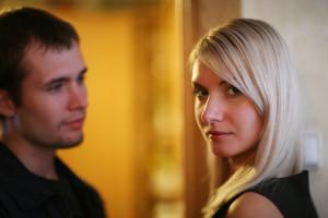 dating Ukrainian women