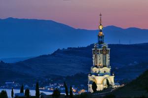 Culture in Ukraine