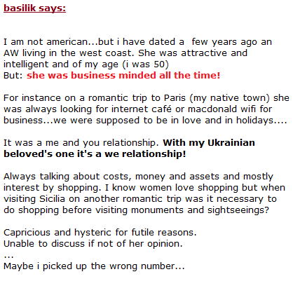 Bisexual dating sites picture 3