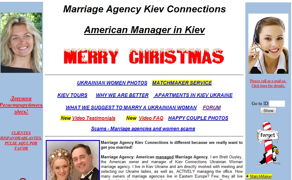 Ukrainian and Kiev marriage agencies status Single Children 1 Height true love now Find women 4 88 Highly reputable and, Matchmaking Aau.