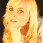krystyna2 150x150 Charming Date: a legitimate Russian & Ukrainian dating site or not?