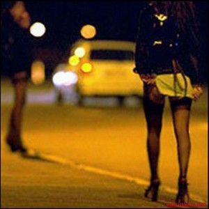 prostitution in ukraine