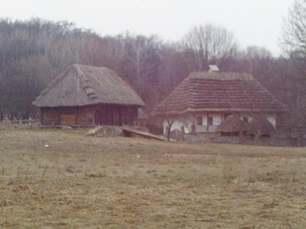 Pyrohiv