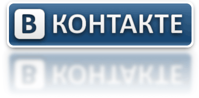 vkontakte Tips how to use VKontakte.ru to find a Ukrainian woman for life