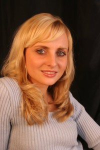 Kristina Trushyna 2 200x300 Charming Date: a legitimate Russian & Ukrainian dating site or not?