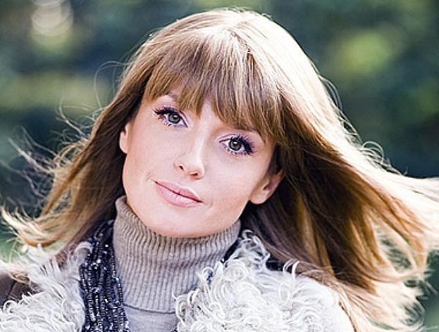 Ukraine woman single