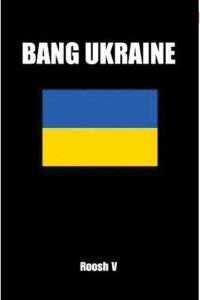 bang ukraine