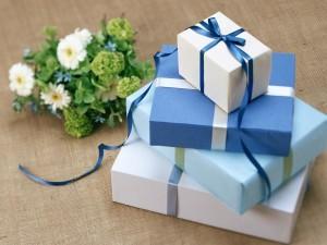 gift for ukraine women