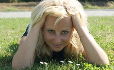 ukrainian women scammers