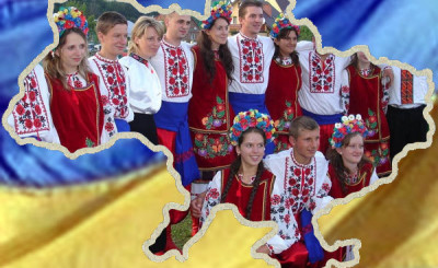ukrainian dating traditions By knowing the cultural differences with ukraine, your meeting and starting relationship with a ukrainian lady will become more successful.