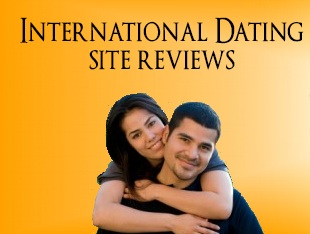 international dating