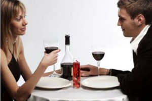 date with ukraine woman