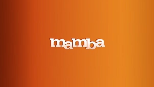 Mamba.ru Review