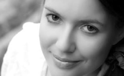Tanya Proidenko