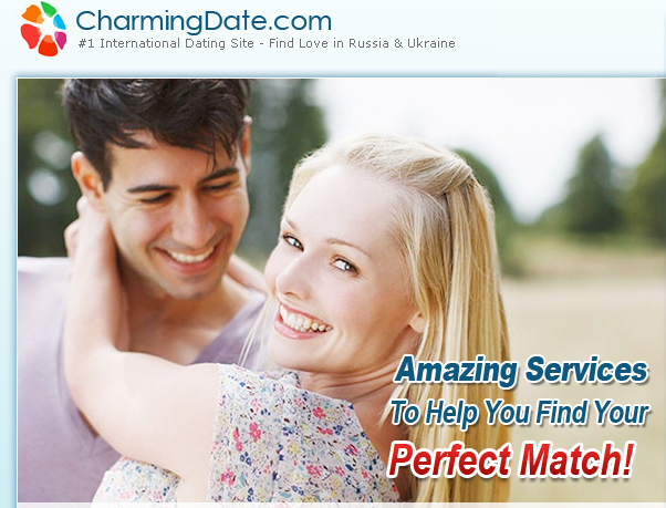 Reliable online dating sites