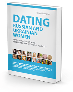 dating russian and ukrainian women