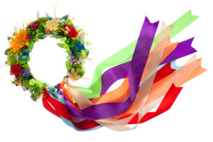 http://www.dreamstime.com/-image20571261