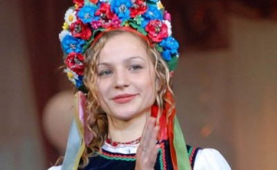 ukrainian bride scam
