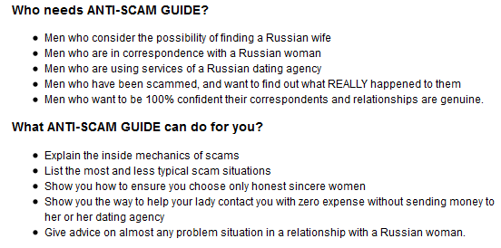Kiev flowervip anti scam russian women scam same trigger: