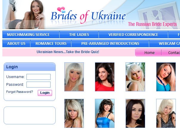 Brides Review The #1 Matchmaking And Online dating service