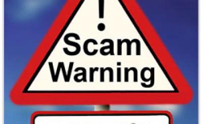 ukrainian online dating scam