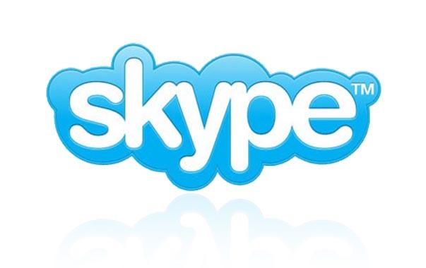 Ukraine brides skype