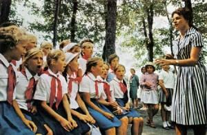 sex in soviet union