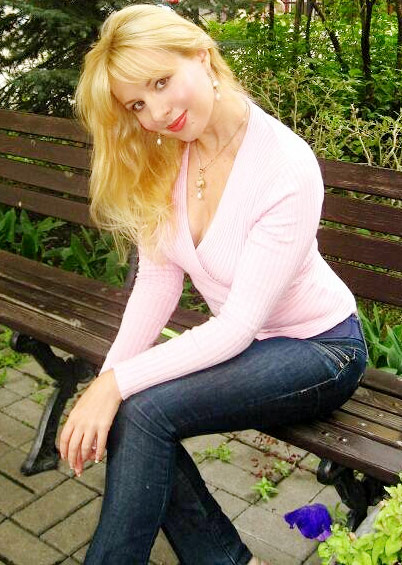 erfahrungsbericht online dating ukraine index