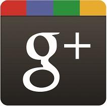 Krystyna @ Google+
