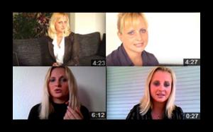 krysryna videos