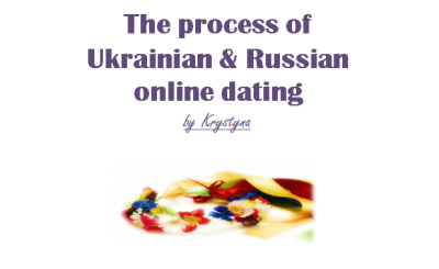 online dating tutorial Hints and tips getting started  don't apologise for dating online everyone is online for a reason there's nothing to feel silly about, or ashamed about.