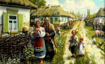 Name Ukrainian Cossacks Ukrainian Brides 7