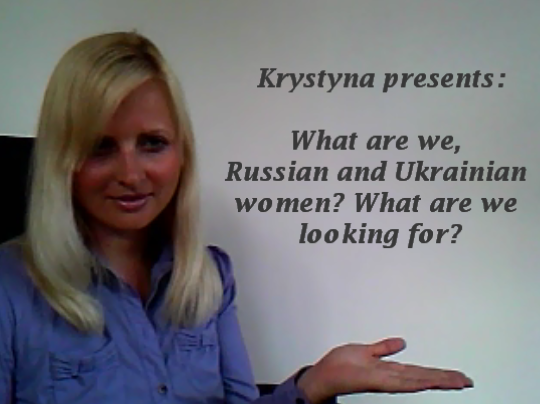 Men celebrate russian personals women