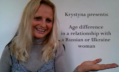 russian dating age gap
