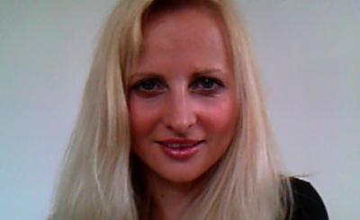 Personals blog archive dating ukraine